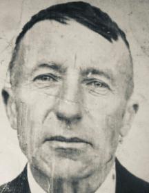 Ворончуков Владимир Андреевич