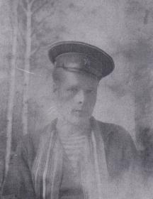 Ананченко Алексей Фёдорович