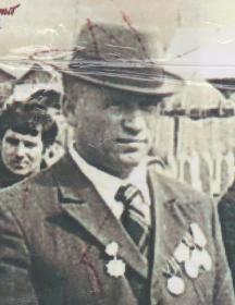 Гусляков Анатолий Кузьмич