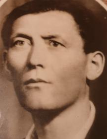 Ван-Юн-Чан Геннадий Николаевич
