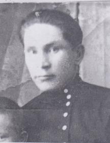 Нарушив Илья Андреевич