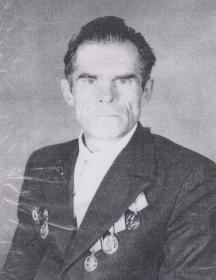 Волков Анатолий Дмитриевич