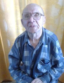 Макуров Алексей Иванович