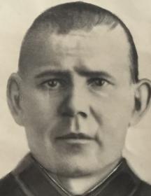 Виноградов Павел Александрович