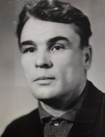 Полтарацкий Лаврентий Григорьевич