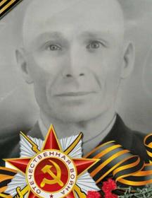 Сериков Александр Флорович