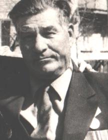 Корнеев Виктор Иванович