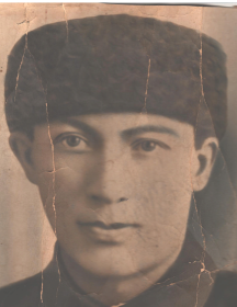 Шелыгов Андрей Александрович