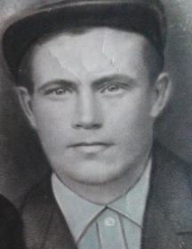 Смирнягин Владимир Семенович