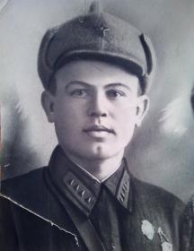 Смирнов Александр Евгеньевич