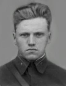 Барышев Александр Алексеевич
