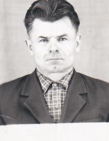 Сокур Леонид Иванович