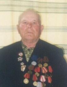 Мальцев Иван Васильевич