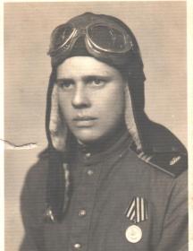 Соломатин Роберт Петрович