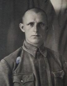 Некрасов Николай Леонидович