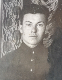 Болтачев Евгений Ефимович