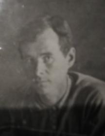Тиунов Степан Игнатьевич