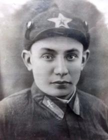 Костенко Андрей Петрович