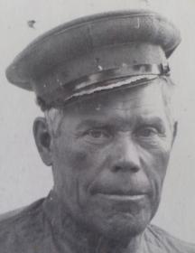 Наумов Дмитрий Григорьевич