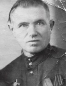 Гущин Николай Павлович