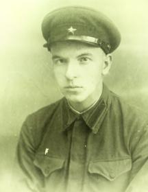 Демьянов Николай Иванович
