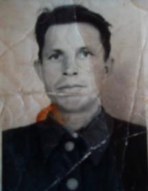 Карасев Тимофей Николаевич