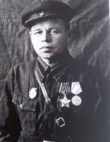 Широков Алексей Александрович