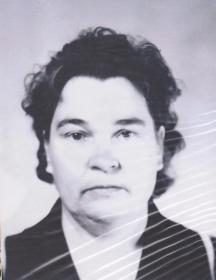 Янченко Лидия Семёновна