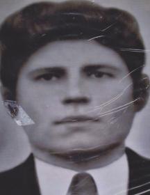 Иванов Василий Павлович