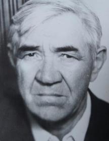 Пиварев Николай Николаевич Николаевич