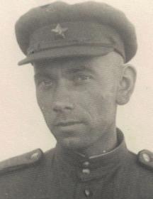Шапошников Николай Николаевич