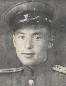 Гершфельд Григорий Петрович