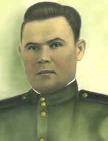 Половнёв Андрей Петрович