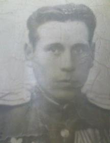 Булаков Степан Иванович