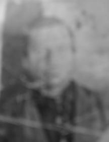 Черепанов Николай Никандрович