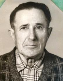 Якимович Антон
