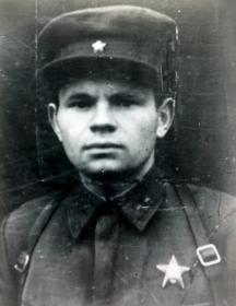 Пчелов Валентин Васильевич