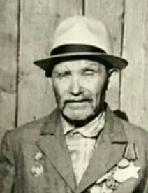 Баталов Рамазан Саитбаталович