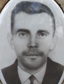 Маляров Николай Сергеевич