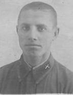 Кондрахин Иван Сергеевич
