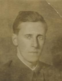 Карабанов Борис Алексеевич