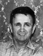 Смирнов Карл Григорьевич