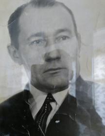 Дзюин Лазарь Борисович