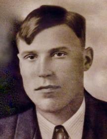 Сараев Михаил Егорович