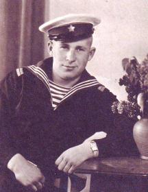 Крупешов Евгений Иванович
