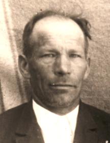 Вражнов Михаил Степанович
