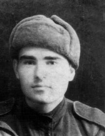 Неделько Николай Иванович