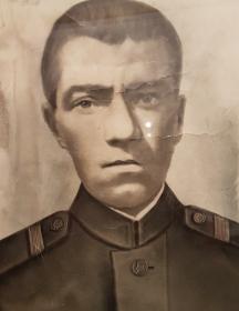 Конищев Михаил Иванович