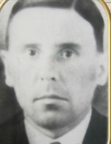 Зуев Семен Дмитриевич