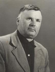 Ротарь Леонид Григорьевич